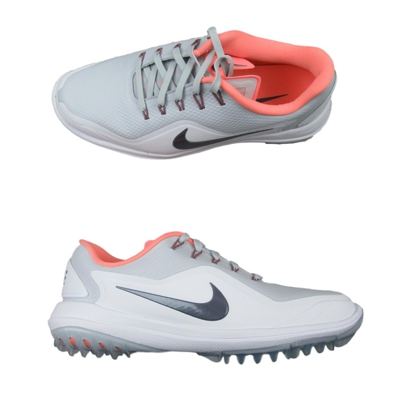 Nike Shoes Lunar Control Vapor 2 Womens Golf Poshmark